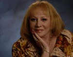 Psychic Medium Sylvia Browne and Overview about Her Career