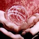 What You Should Expect from Psychic Medium Readings Online?