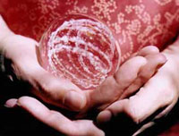 What To Expect From Psychic Medium Readings?