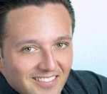 A Check at Famed Psychic Medium John Edward and His Work