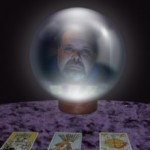 100% FREE Psychic Medium Chat No Credit Card – What to Know?