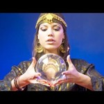 Developing Psychic Medium Abilities – Great Tips to Learn