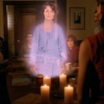 Psychic Medium History – Have a Talk to the Other Side