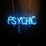 BEST Psychic Medium Reviews – How to Avoid Psychic Scams?