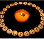 Check out Free Psychic Rune Readings Online – What to Know?
