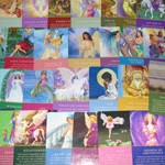Angel Cards and Everything You Need to Know about Them