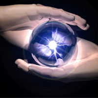 Talk To A Psychic Medium