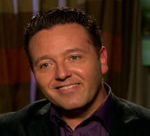Is John Edward Psychic Medium Renowned or Just a Fraud?