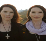Who are Terry and Linda Jamison? – The Psychic Twins Reviews