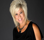 Overview of Theresa Caputo Psychic Medium – Is She a Fraud?
