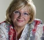 Sally Morgan and the Long Journey to the Spiritual World