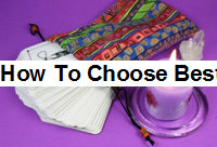 How To Choose Best Psychics