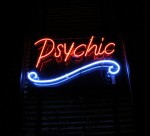 How to Find a Legitimate Psychic Online that You Can Trust?