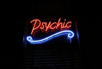 Find A Psychic Online