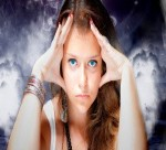 Looking for 100% Free Psychic Medium Chat for Your Problems?
