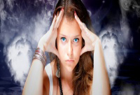 Free Psychic Medium Chat