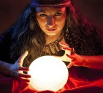 List of the Best New York Psychics