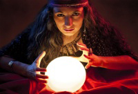 The Best New York Psychics