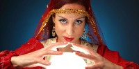 Free Psychic Medium Chat Rooms