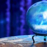 Who are Psychic Detectives? Are They Real or Just Scams?