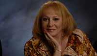 Who Is Psychic Medium Sylvia Browne?