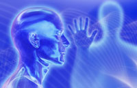 What Is Psychic Channeling?
