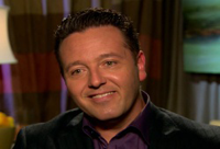 John Edward Psychic Medium