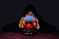 Top 10 New York Psychics