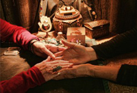 Best Online Psychics Reviews