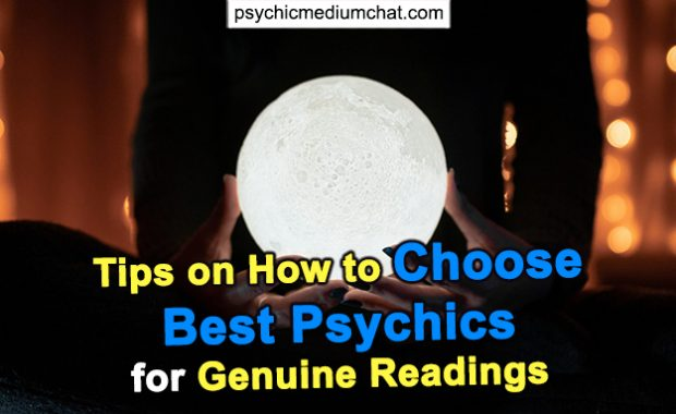 Tips on How to Choose Best Psychics for Genuine Readings